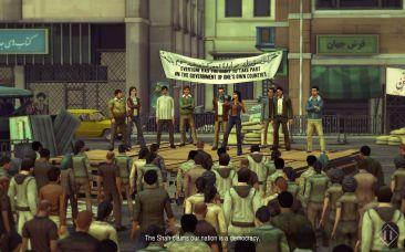 1979_revolution_black_friday_29