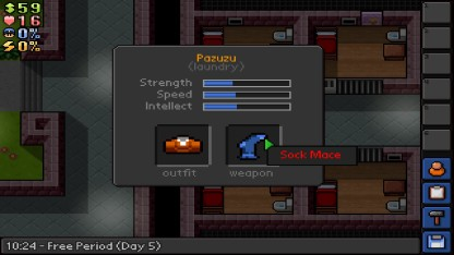 the-escapists-9.jpg