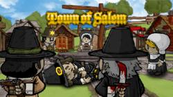 Town_of_Salem_logo.png