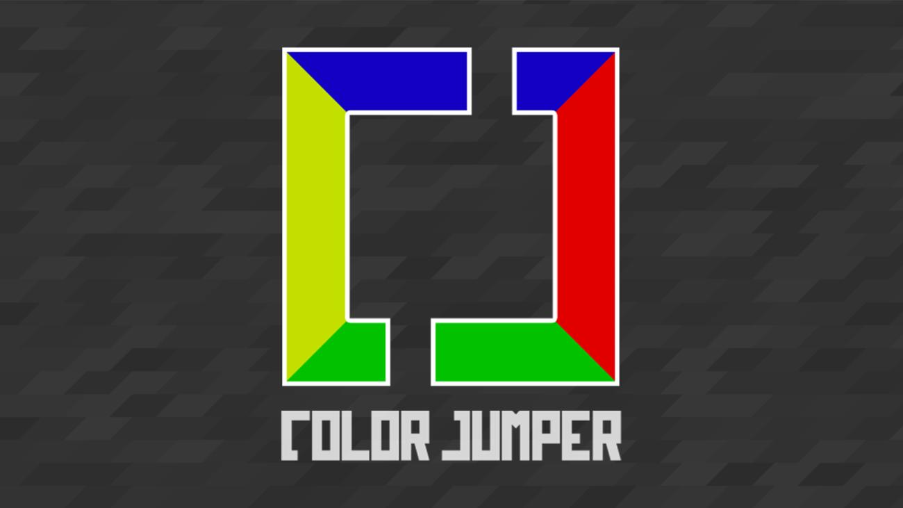 colorJumperLogo.png