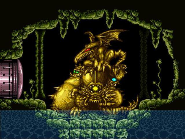 golden_statue_clean_640x480