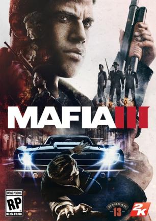 Mafia_III_cover_art.jpg