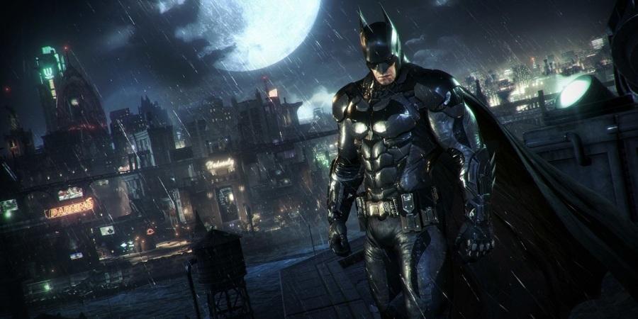 the-batman-arkham-vr-experience