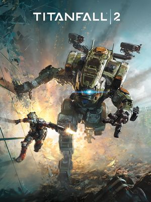 300px-titanfall_2_cover