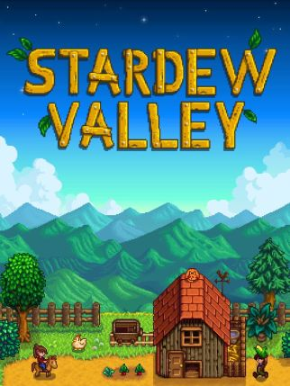 365525-stardew-valley-linux-front-cover
