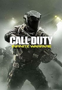 call_of_duty_-_infinite_warfare_promo_image