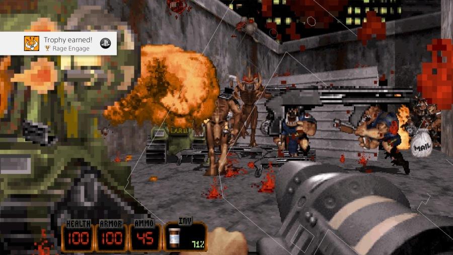 Duke Nukem 3D: 20th Anniversary World Tour_20161012053342
