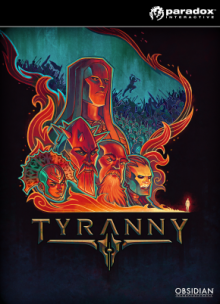 Tyranny_cover_art.png