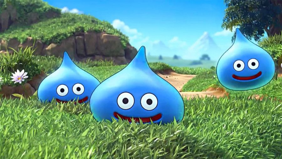 Dragon_Quest_XI_announced.jpg