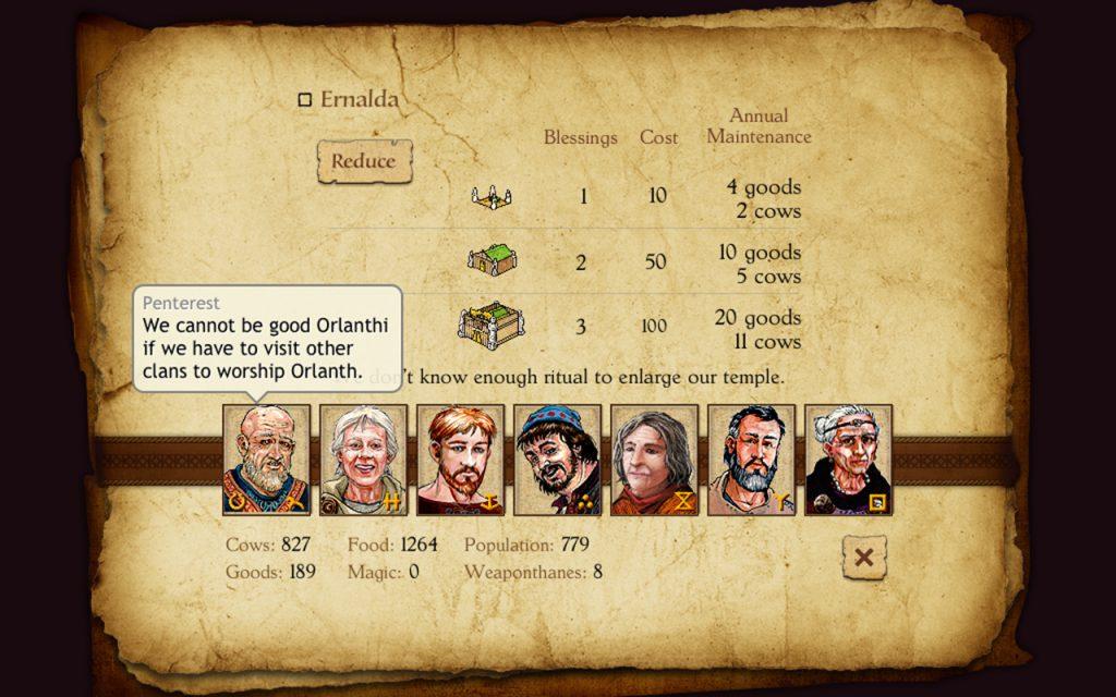 king-of-dragon-pass-review-screenshot-1-1024x640