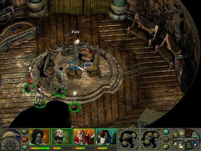 sainttymez – Super Game Reviews