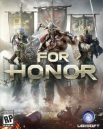 For_Honor_cover_art.jpg