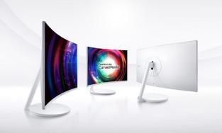 samsung-gaming-monitor