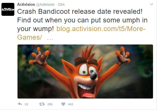 crash bandicoot.png