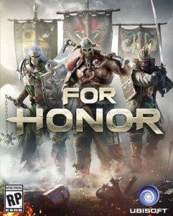 For_Honor_cover_art.jpg