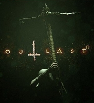 outlast_2_ps4_cover_boxart_1024x1024.jpg